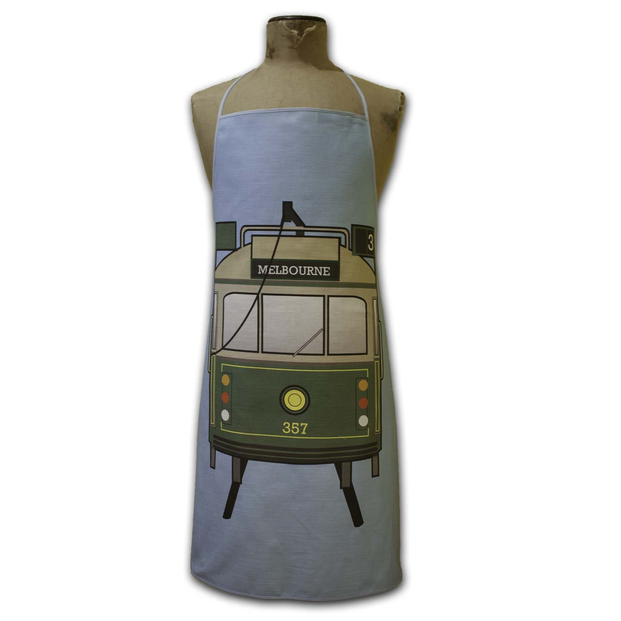 apron-big-tram-blue.jpg