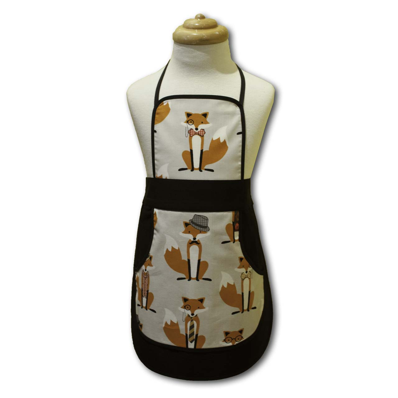 apron-foxes-retro-toddler-.jpg