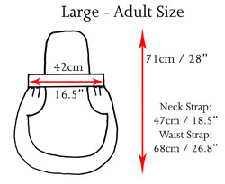 large-adult-apron-02.jpg