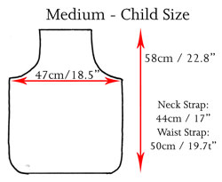 medium-child-apron-01.jpg