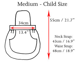medium-child-apron-02.jpg