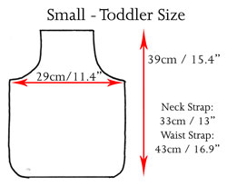 small-toddler-apron-01.jpg