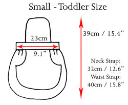 small-toddler-apron-02.jpg